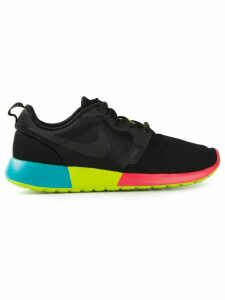 Nike 'Roshe' trainers - Black