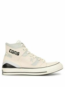 Converse Chuck 70 high-top sneakers - White