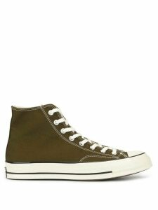Converse Chuck 70 high-top sneakers - Green