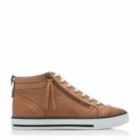 Estarni Tan Leather 41