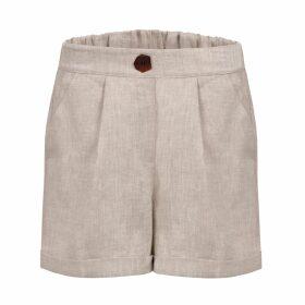 Boo Pala - Sudoku Shirt
