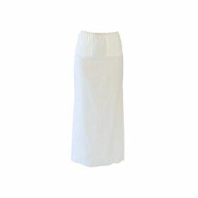 Boo Pala - Colour The T-B-M T-Shirt