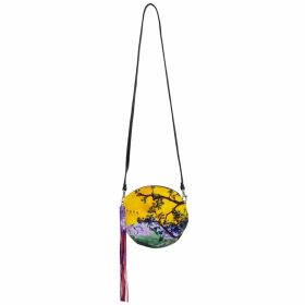 Wallace Cotton - Senora Nightshirt