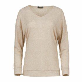 CHAEnewyork - Carol Tailored Jacket Brown