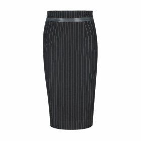 CHAEnewyork - Beam Baam Sweatshirts Black