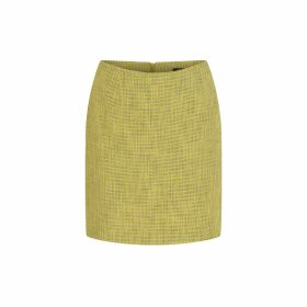 TOKKOU - Tokkou Japanese Cotton Unisex Zip Hoodie in Black
