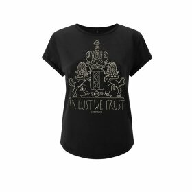 The Extreme Collection - Beige Jackets Grosgain America