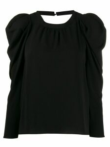 Ba & Sh Manon blouse - Black