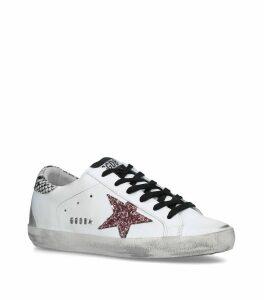 Superstar R56 Sneakers
