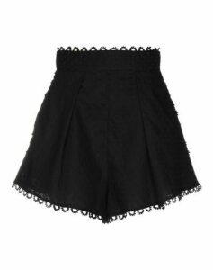 ZIMMERMANN SKIRTS Mini skirts Women on YOOX.COM
