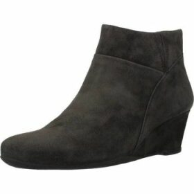Stonefly  EMILY 7  women's Low Ankle Boots in Grey