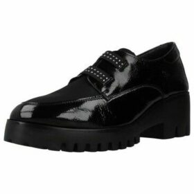 24 Hrs  24261  women's Casual Shoes in Black