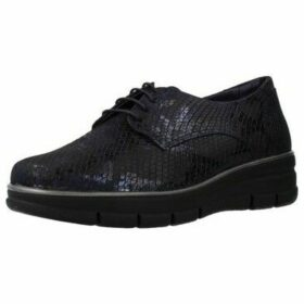 24 Hrs  24292  women's Casual Shoes in Blue