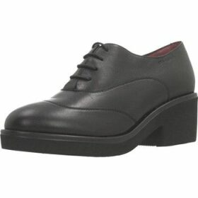 Stonefly  DANCY 8  women's Smart / Formal Shoes in Black