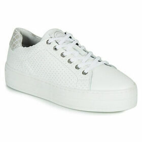 Bullboxer  -  women's Shoes (Trainers) in multicolour
