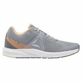 Reebok Sport  Endless Road  women's Running Trainers in multicolour