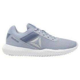 Reebok Sport  Flexagon Ene  women's Shoes (Trainers) in Purple