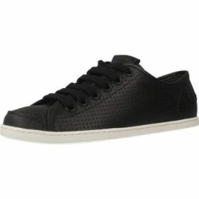 Camper  UNO  women's Shoes (Trainers) in Black