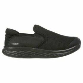 Mbt  Women's shoes  MODENA SLIP ON W  women's Slip-ons (Shoes) in Black