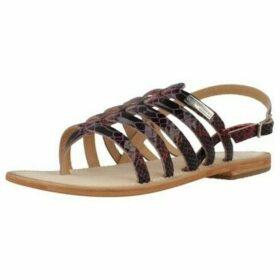 Les Tropéziennes par M Belarbi  C19191OLOF  women's Sandals in Other