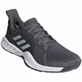 adidas  Solar LT Trainer W  women's Shoes (Trainers) in multicolour