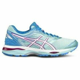 tenis mizuno wave prophecy 5 usa miami daytona
