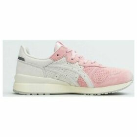Asics  Onitsuka Tiger Ally  women's Shoes (Trainers) in multicolour