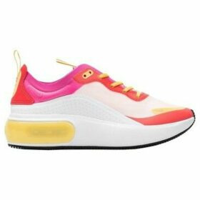 Nike  Wmns Air Max Dia SE  women's Shoes (Trainers) in multicolour