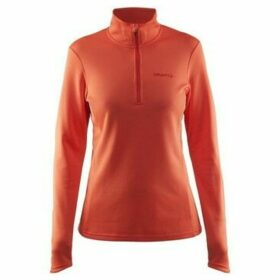 Craft  L2 Swift  women's Sweatshirt in multicolour