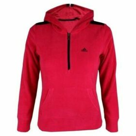 adidas  Golf  women's Sweatshirt in multicolour