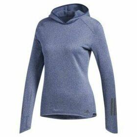 adidas  Response Astro W  women's Sweatshirt in multicolour