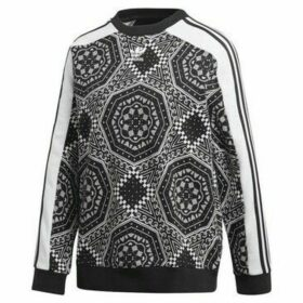 adidas  Originals  women's Sweatshirt in multicolour