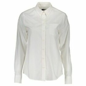Gant  Shirt with long Sleeves  Women  women's Shirt in multicolour