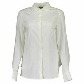 Guess  Shirt with long Sleeves  Women  women's Shirt in multicolour