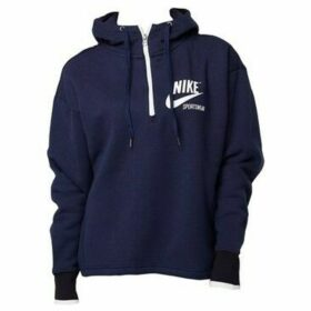Nike  Womens Hoodie  women's Sweatshirt in multicolour