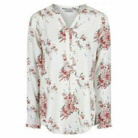 Regatta  Malika Shirt White  women's Shirt in White