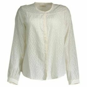 Lee  Shirt with long sleeves Women  women's Shirt in multicolour