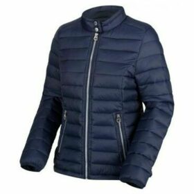 Regatta  Kallie Insulated Jacket Blue  women's Jacket in Blue