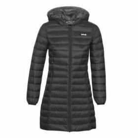 Schott  JKTOAKLAND2W  women's Jacket in Black