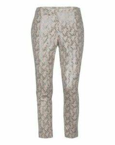 CAIPIRINHA TROUSERS Casual trousers Women on YOOX.COM