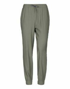 FABIANA FILIPPI TROUSERS Casual trousers Women on YOOX.COM