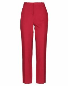 ANGEL SCHLESSER TROUSERS Casual trousers Women on YOOX.COM
