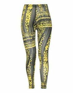 JIJIL TROUSERS Leggings Women on YOOX.COM