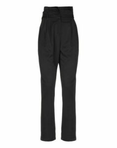 NA-KD TROUSERS Casual trousers Women on YOOX.COM