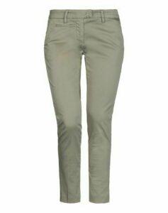 MASON'S TROUSERS Casual trousers Women on YOOX.COM