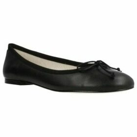 Antonio Miro  316201  women's Shoes (Pumps / Ballerinas) in Black