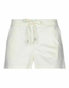 B.YU TROUSERS Shorts Women on YOOX.COM
