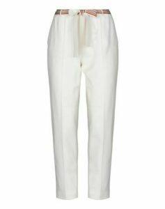 LORO PIANA TROUSERS Casual trousers Women on YOOX.COM