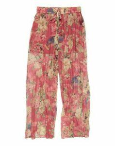 ZIMMERMANN TROUSERS Casual trousers Women on YOOX.COM