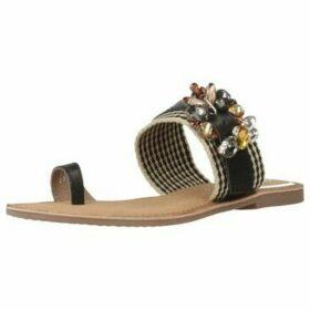 Gioseppo  48338G  women's Sandals in Black
